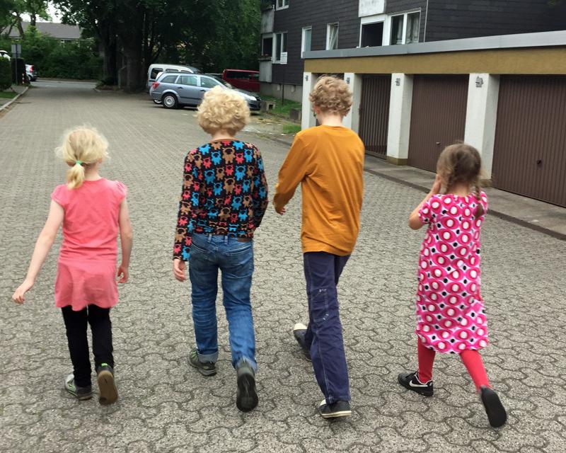 bochum deutschlandweit familiy jeckyl