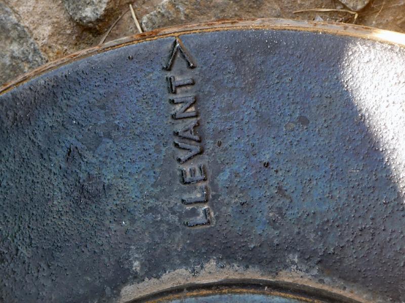 barcelona geocaching sightseeing restderwelt spoiler jeckyl