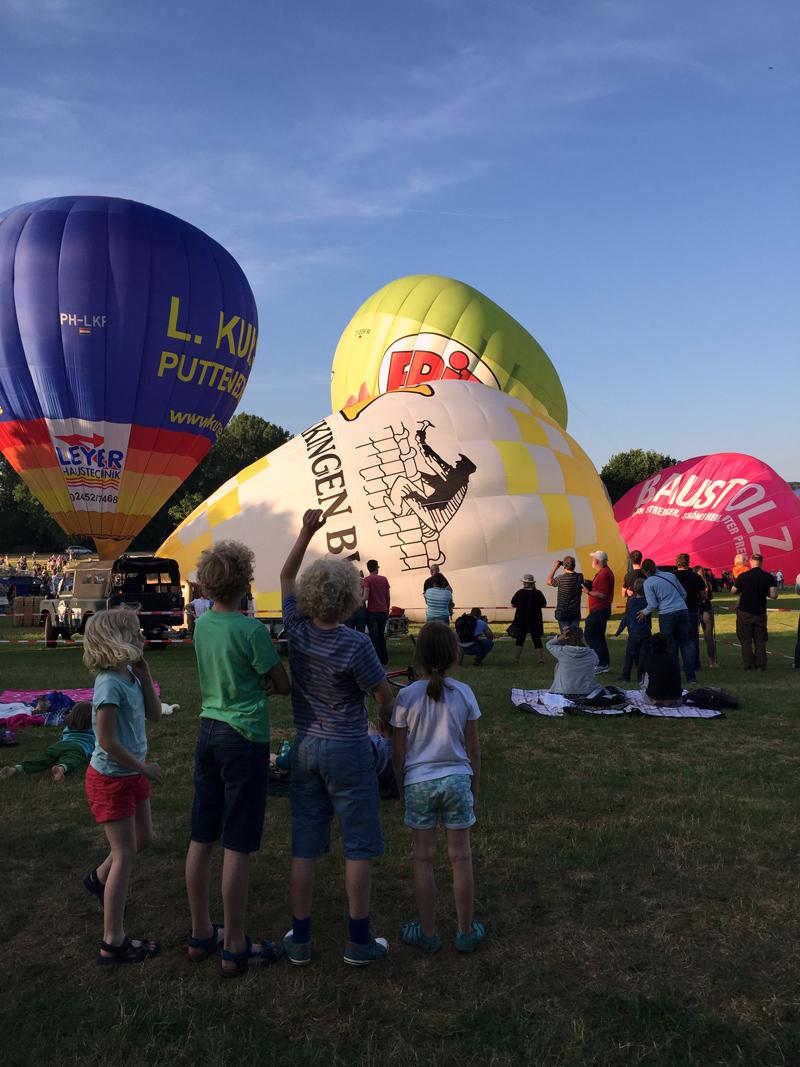 bonn ballonfestival rheinaue rundumbonn jeckyl