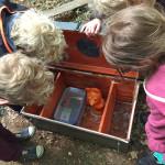 Kindercache Empfehlung: Sendung mit der Maus