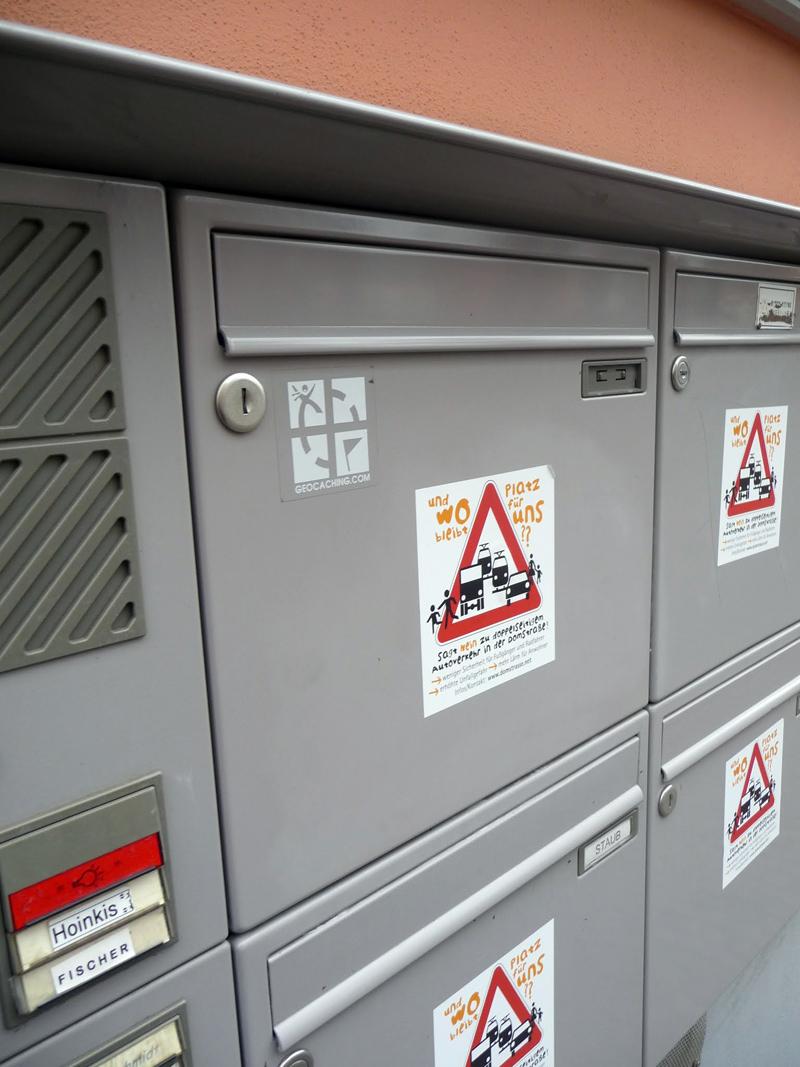 erfurt deutschlandweit jeckyl geocaching highlight kochbuch final