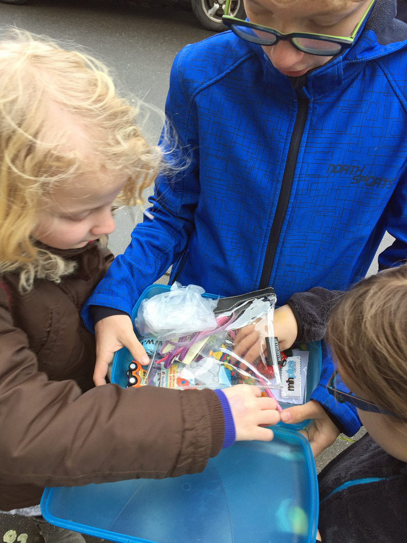 godesberg-rundumbonn-geocaching jeckyl empfehlung tauschbox
