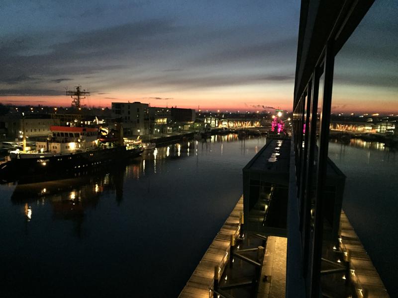 bremerhaven deutschlandweit geocaching jeckyl morgengrauen best western