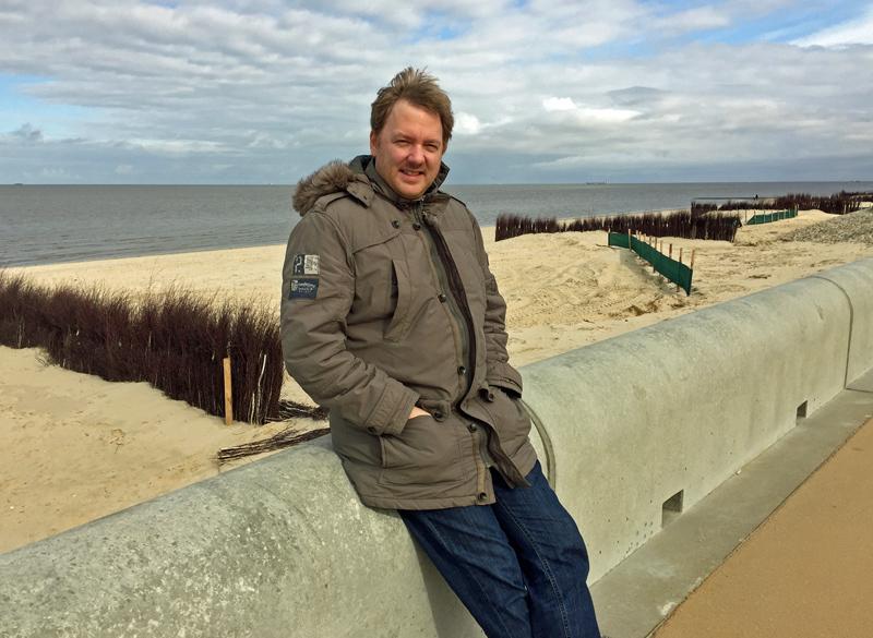 duhnen deutschlandweit geocaching jeckyl nordsee