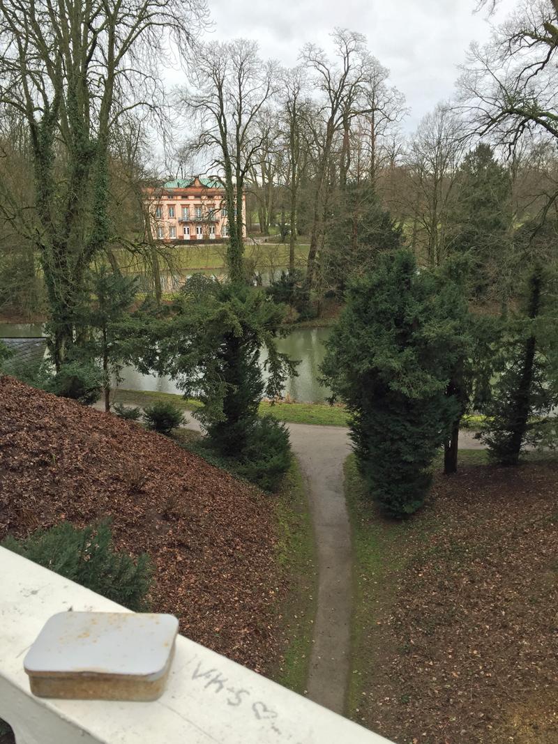 aschaffenburg deutschlandweit geocaching jeckyl empfehlung schoenbusch