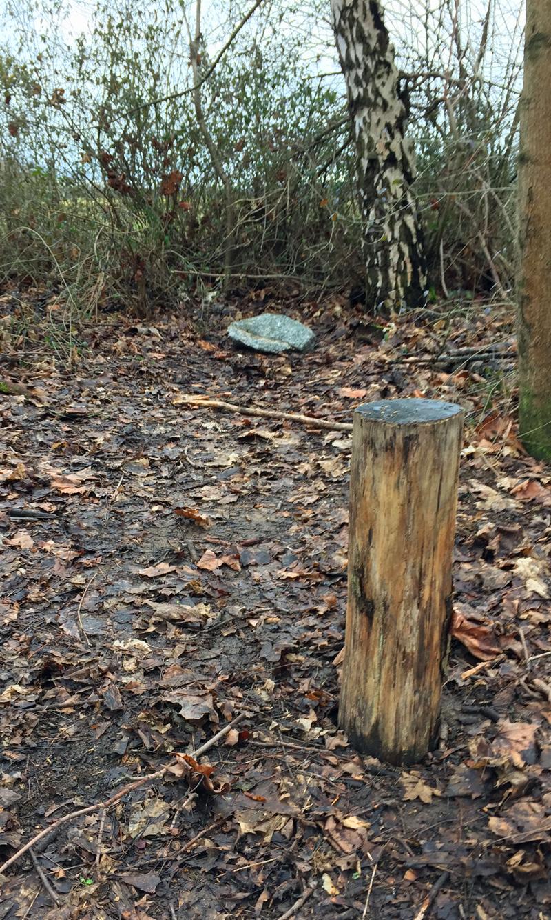 aschaffenburg deutschlandweit geocaching jeckyl empfehlung steine duo