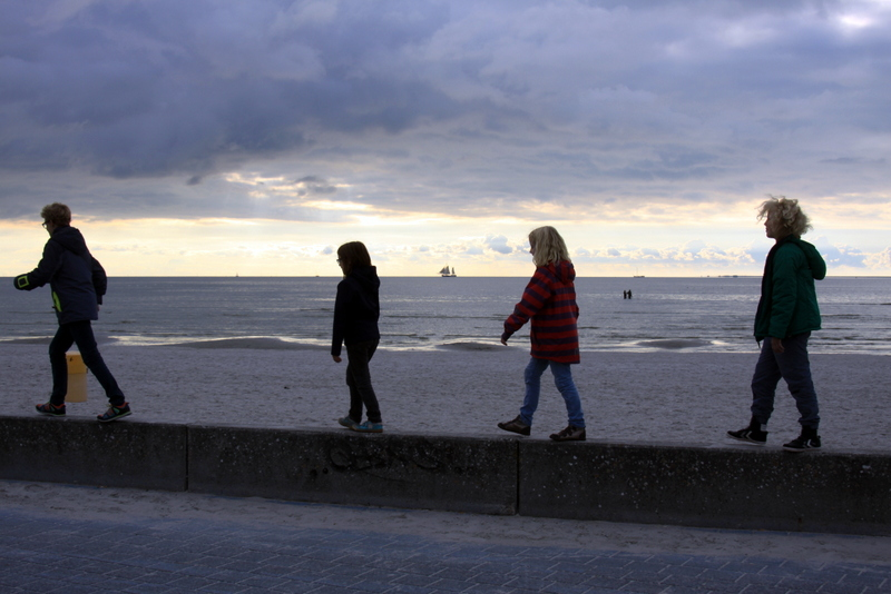 makkum niederlande familienurlaub friesland jeckyl ijsselmeer